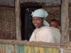 Etiopia 2005