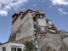 Tibet 2005