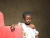 Togo 2009
