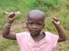 Uganda 2009