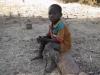 Mali 2005