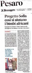 Progetto-sofia-messaggero-20_03_2014