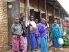 Rwanda 2009